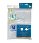 Viewing Pack-It™ Compression Set M - L - Eagle Creek- Save up to 80% of your packing volume.