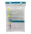 Pack-It™ Compression Set S - M - L - Alternative View 1