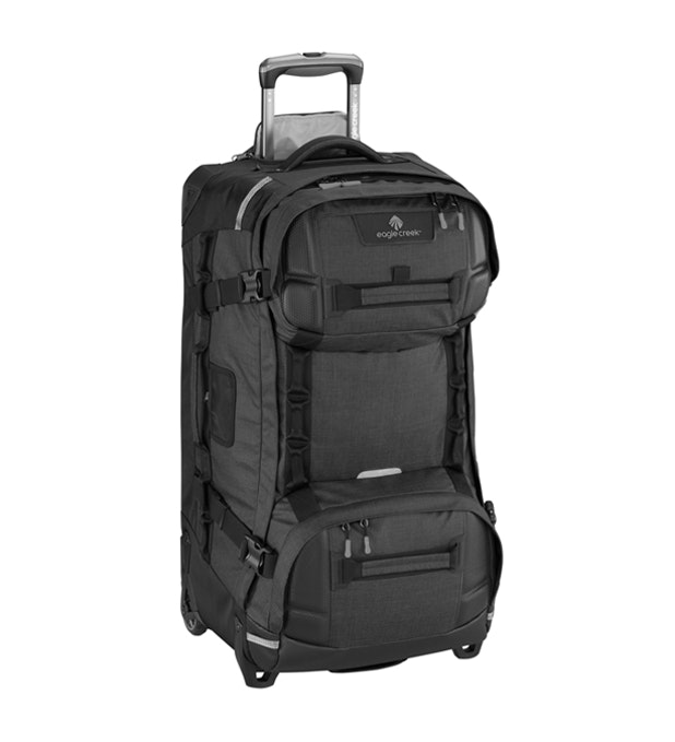 ORV Trunk 30 - Eagle Creek - Durable, weather-resistant 98L wheeled suitcase.
