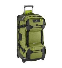 Eagle Creek™ - Durable, weather-resistant 98L wheeled suitcase.
