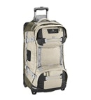 Viewing ORV Trunk 30 - Eagle Creek - Durable, weather-resistant 98L wheeled suitcase.