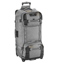 Eagle Creek™ - Durable, weather-resistant 143L wheeled suitcase.