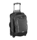 Viewing Switchback International Carry On - Eagle Creek - wheeled 30L suitcase with detachable daypack.