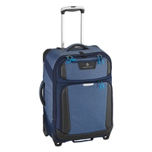 Eagle Creek - Durable, weather resistant 77L suitcase.