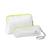 Eagle Creek™ - two piece travel bag set.
