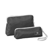 Eagle Creek™ - two piece travel bag set.