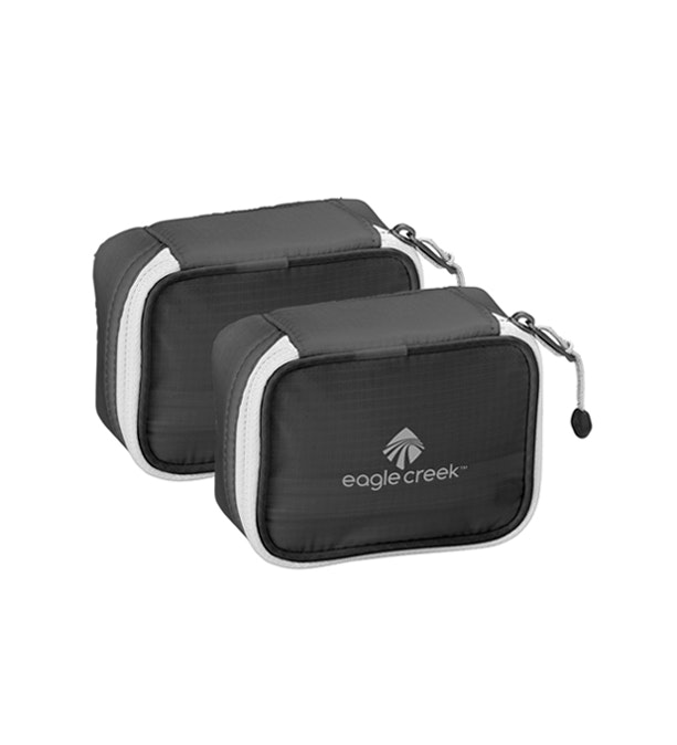 Pack-It™ Specter Mini Cube Set - Eagle Creek - mini cubes for travel organisation.