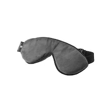 Eagle Creek - Ultra-comfy eyeshade with lights-out coverage.