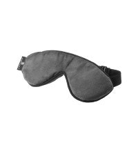 Eagle Creek™ - Ultra-comfy eyeshade with lights-out coverage.