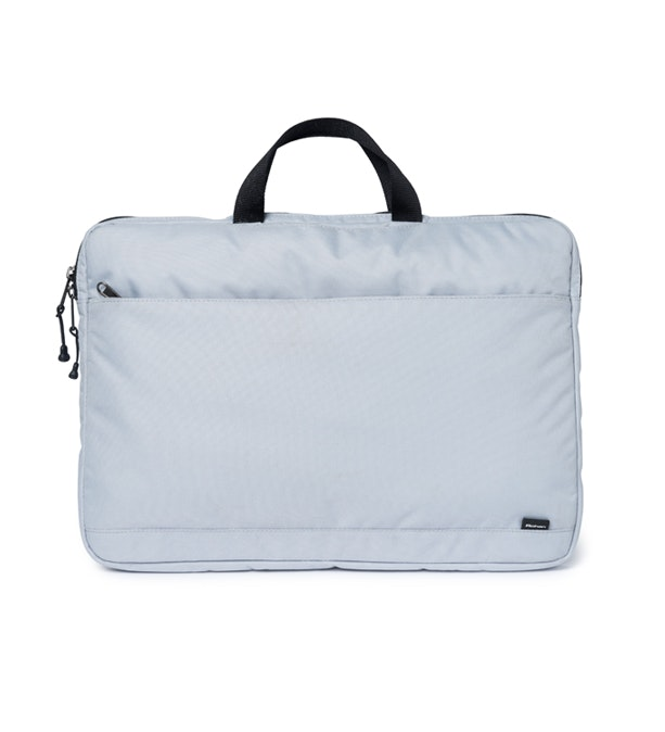 Rohan Organiser - Wadded laptop and tablet carry case.