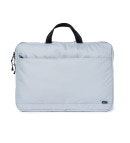 Viewing Rohan Organiser - Wadded laptop and tablet carry case.