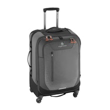 Eagle Creek - Lightweight, 4-wheeled 80L suitcase.