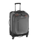 Viewing Expanse AWD 26 - Eagle Creek - Lightweight, 4-wheeled 80L suitcase.