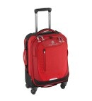 View Expanse AWD International Carry On - Volcano Red