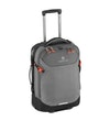 Expanse Convertible International Carry On - Alternative View 1