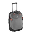 View Expanse Convertible International Carry On - Stone Grey