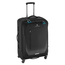 Eagle Creek - All terrain, 4-wheeled 118L suitcase.