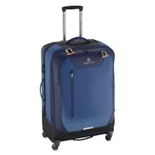 Eagle Creek - All terrain, 4-wheeled 118L suitcase.