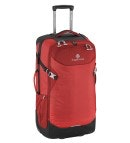 Viewing Expanse Convertible 29 - Eagle Creek - 78L suitcase that converts to a backpack.