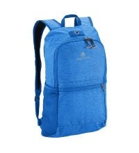 5b3ebbaa6391 Eagle Creek - Backpacks