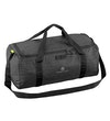Packable Duffel - Alternative View 0