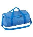 Viewing Packable Duffel - Packable, lightweight 41L duffel.