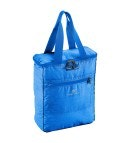 View Packable Tote/Pack - Blue Sea