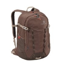 Eagle Creek™ - Lightweight 31L rucksack with RFID blocking technology.