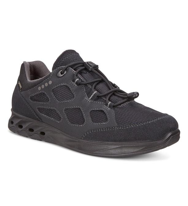 Chaussures Ecco Women Light IV Strider Gtx JdZmjV2