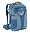 Eagle Creek Global Companion 40L - Alternative View 1