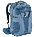 View Global Companion 40L - Smokey Blue