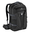 Eagle Creek Global Companion 40L - Alternative View 0