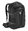 Eagle Creek Global Companion 40L - Alternative View 2
