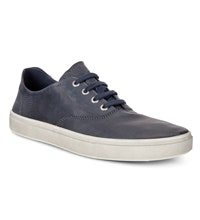 Stylish casual shoes for everyday wear.