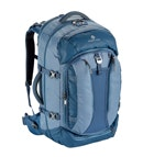 View Global Companion 65L - Smokey Blue