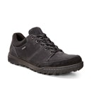 View Ecco Urban Lifestyle GTX  - Black