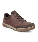 Viewing Ecco Urban Lifestyle GTX  - Casual waterproof walking shoe.