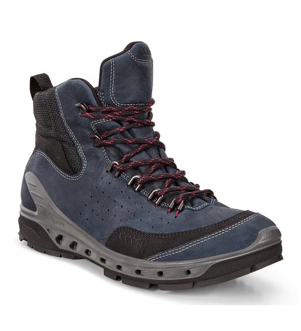 Ecco Biom Venture TR Calhan GTX  - Durable waterproof walking boots.