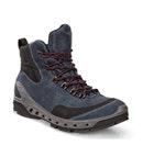 Viewing Ecco Biom Venture TR Calhan GTX  - Durable waterproof walking boots.