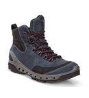 Viewing Ecco Biom Venture TR Calhan GTX  - Durable waterproof walking boots.