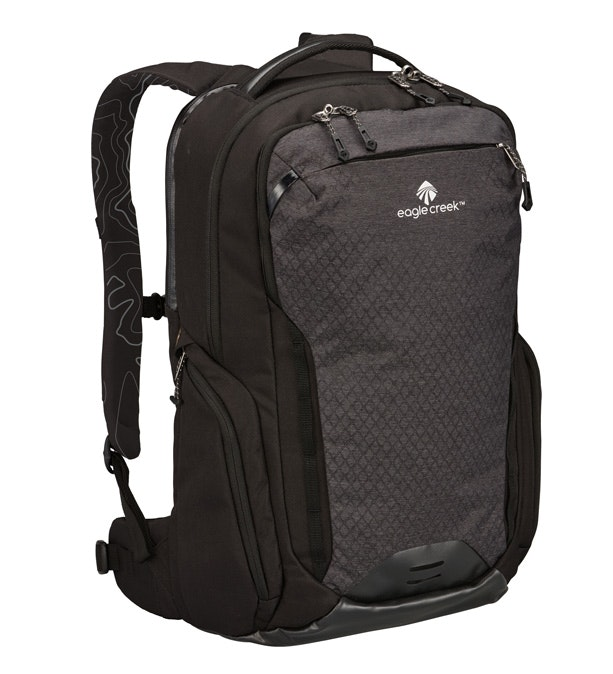 Eagle Creek Wayfinder Backpack 40L - Eagle Creek - 40l lightweight backpack