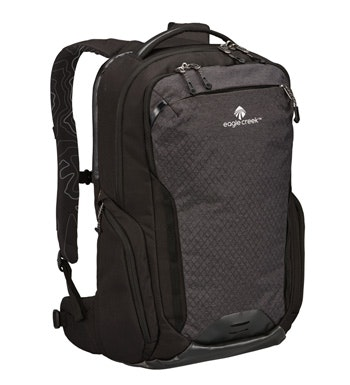 Eagle Creek - 40l lightweight backpack