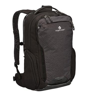 Eagle Creek - 40l lightweight backpack