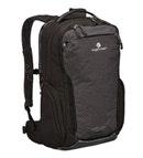 Viewing Eagle Creek Wayfinder Backpack 40L - Eagle Creek - 40l lightweight backpack