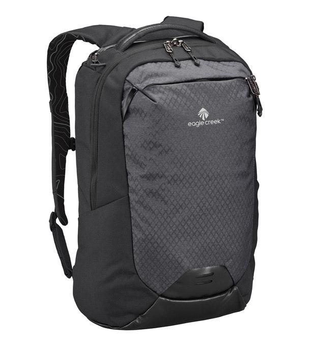 Wayfinder Backpack 30L - Eagle Creek - Durable 30l backpack ideal for travel.