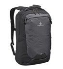 View Wayfinder Backpack 30L - Black