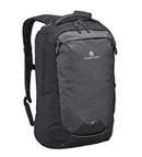 Viewing Wayfinder Backpack 30L - Eagle Creek - Durable 30l backpack ideal for travel.