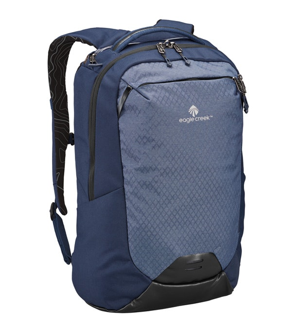 Eagle Creek - Durable 30l backpack ideal for travel.