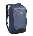 View Wayfinder Backpack 30L - Night Blue