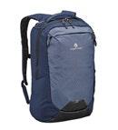 View Wayfinder Backpack 30L - Night Blue